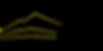 logo-Flow.png