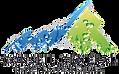 Logo_65_hautes_pyrénées_2009.png