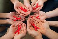 AIDS-ribbons-AdobeStock_79420698.jpg