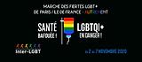 00-Marche-des-fiertes-Autrement-1536x674