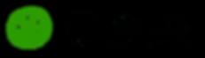 ffl-logo2t.png