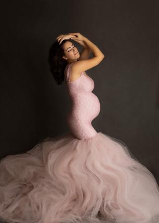 Best Bump Photos Essex Photographer Maternity Preganancy