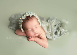 Chelmsford Newborn Photographer