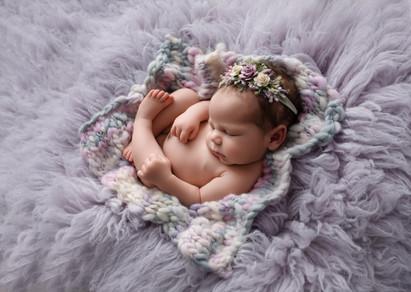 Essex Newborn Photographer near me - Dunmow Essex.jpg