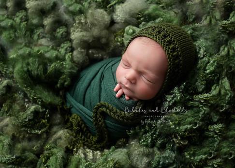 Newborn Baby Photos Essex/ 
