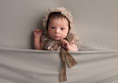 Awake Baby Newborn Photography.jpg