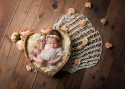 Newborn Photographer Essex Chelmsford Bu