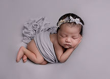 Best Newborn Photographer near me Essex
