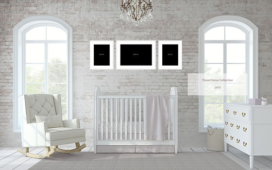 MT-crib-brick-wall.jpg