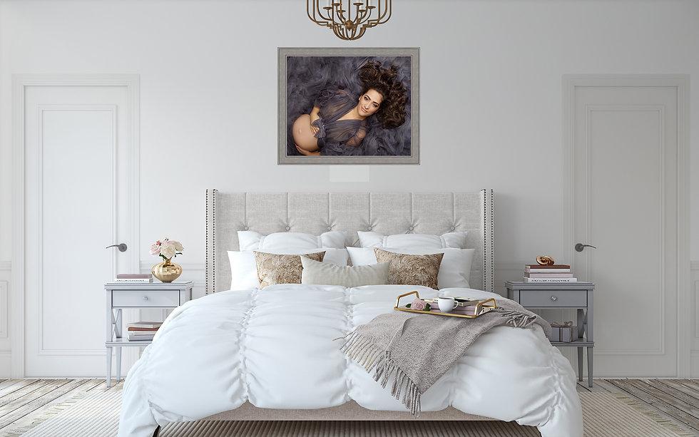 MT-bedroom-plain-wall.jpg