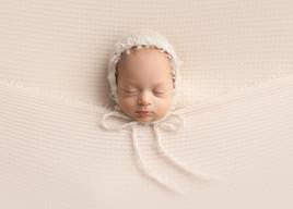 Cute Baby Photos Inspiration Newborn Photographer Essex.jpg