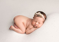 Newborn Photographer covering London, Cambridgeshire, Essex and Hertfordshire