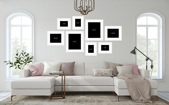 Frame Collection.jpg