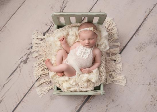 Newborn Baby Photoshoot Essex - Luxury Newborn Photos.jpg