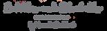 Logo Watermark Grey.png