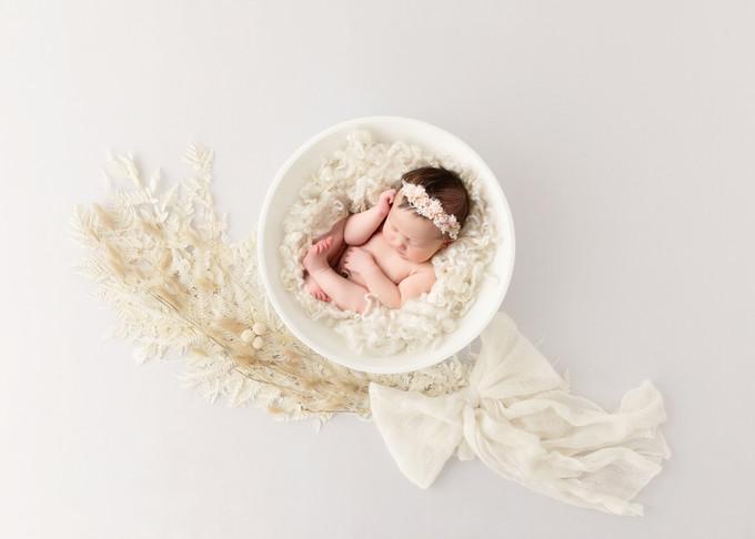 Baby Photoshoot near me Saffron Walden Cambridge Newborn Baby Photographer