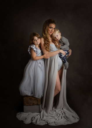 Family Portrait Maternity Photos Bump to Baby Essex