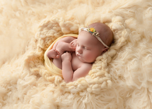 Best Newborn Photographer in Essex .jpg
