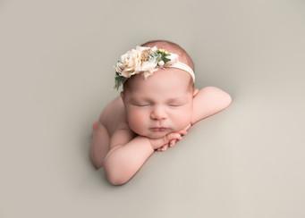 Super Cute baby photos