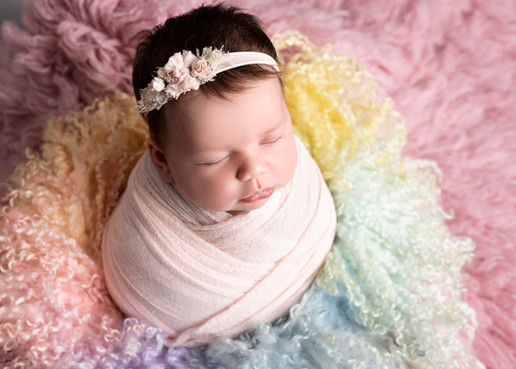 rainbow baby newborn photography.jpg