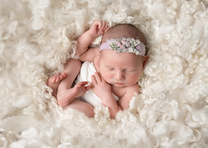 cute baby photos photographer in essex n