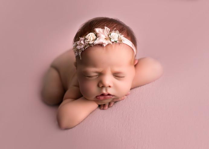 Cutest baby photos