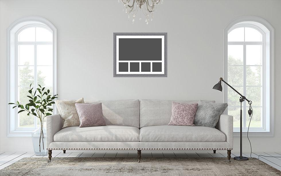 MT-couch-plain-wall.jpg