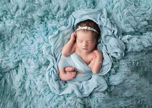 Newborn Photography Essex London