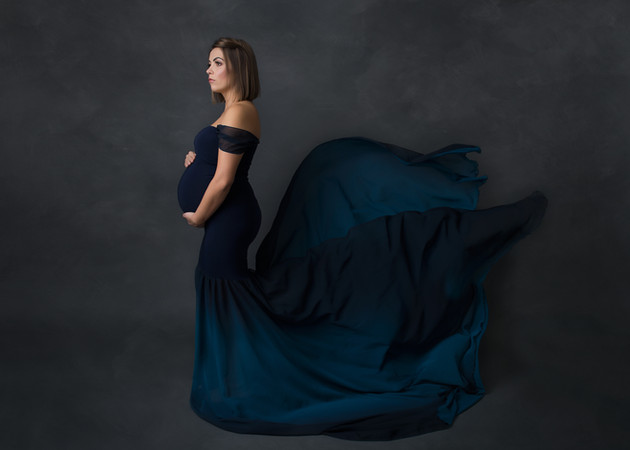 Bump Pregnancy Photographer Essex Chelmsford Brentwood Dunmow