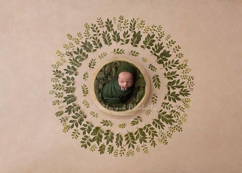 Newborn Photographer Essex London