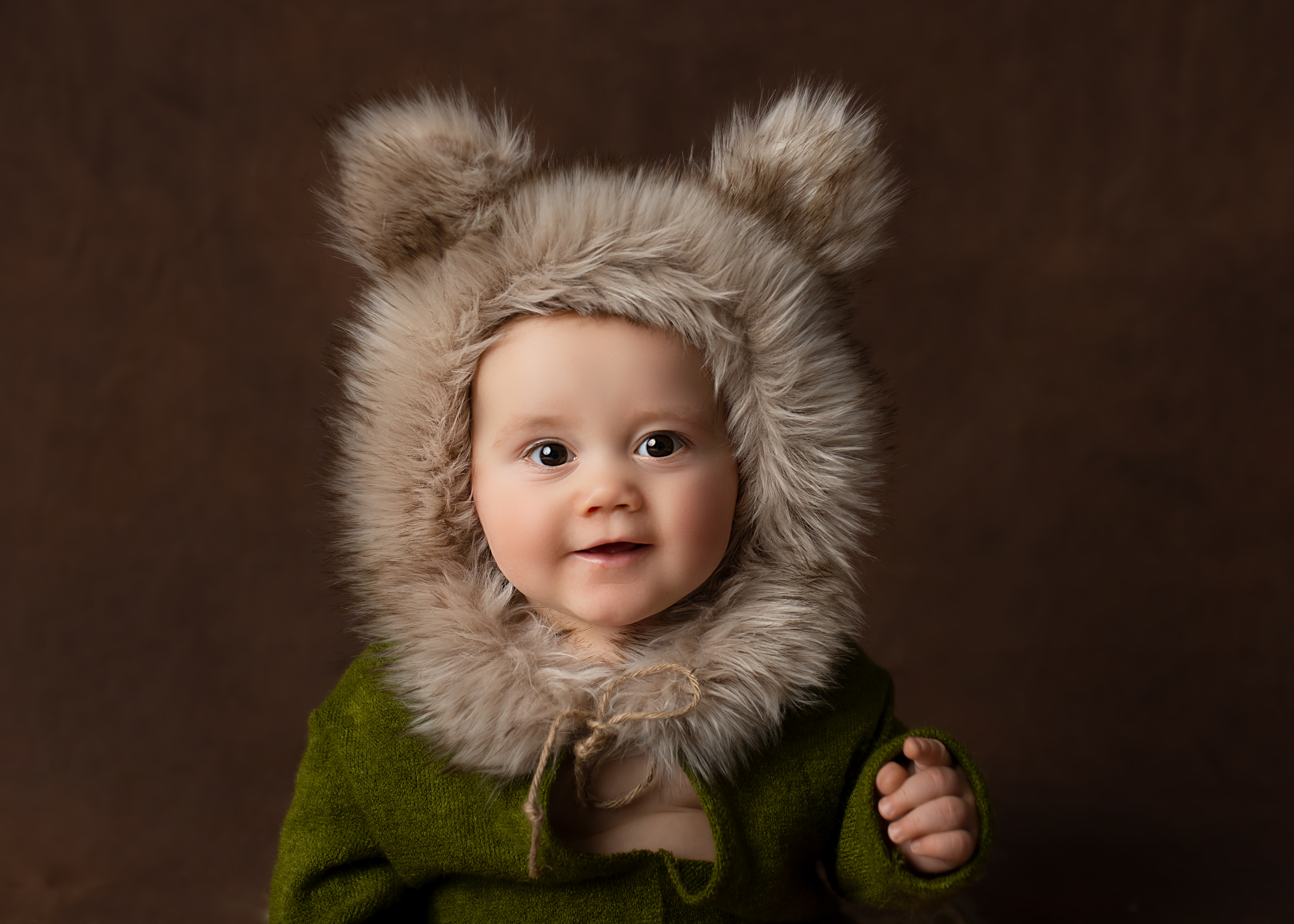 happy baby photography essex
