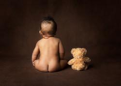 Cute baby photos essex chelmsford