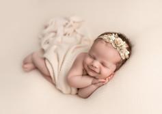 Best Essex Newborn Photographer - Brentwood Dunmow Chelmsford.jpg