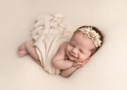 Best Essex Newborn Photographer - Brentwood Dunmow Chelmsford