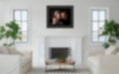 Living Rooml.jpg