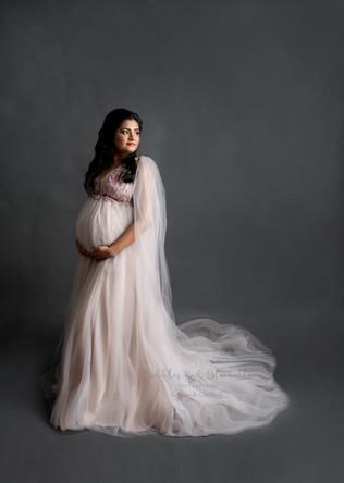 Essex Maternity Photographer Designer Dresses