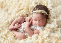 Essex Newborn Photographer Dunmow