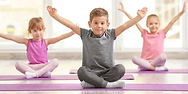 kids yoga11.25.jpeg