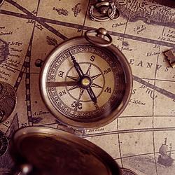 a-vintage-compass.png