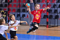 handball_for_kids_large.jpg