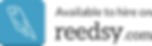 reedsy-logo-dark.png