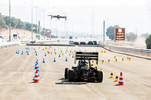 Car and Drone testing - home page 1.jpeg