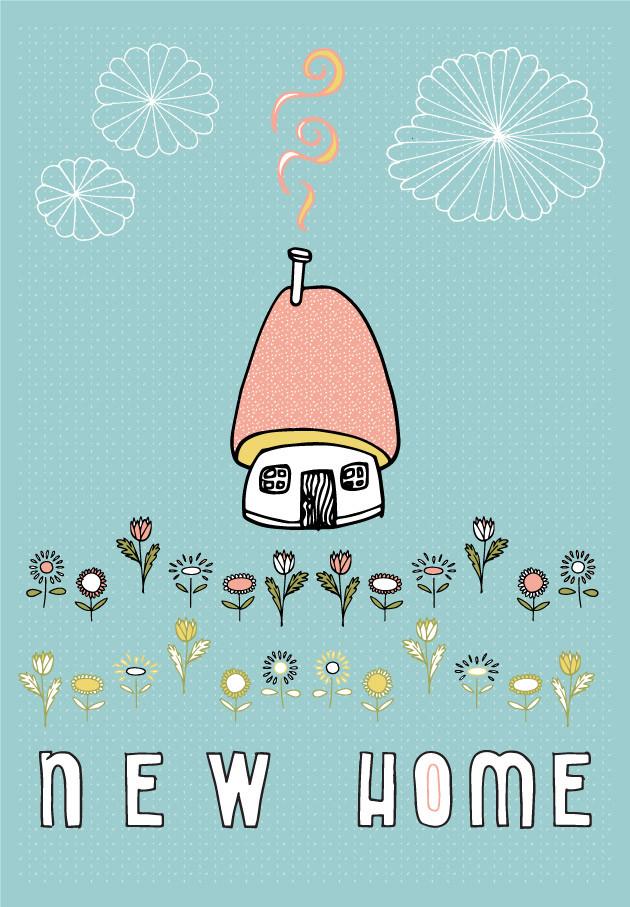 Folk-Art--Animals-Card-New-Home-BlogWeb.jpg