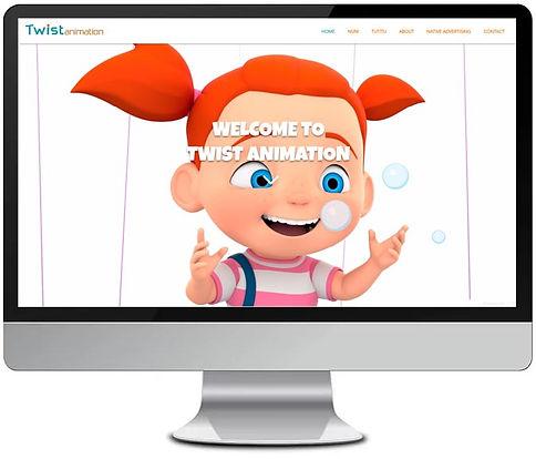 TWIST ANIMATION screen.jpg