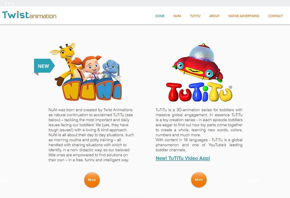 TWIST ANIMATION-screen1.jpg
