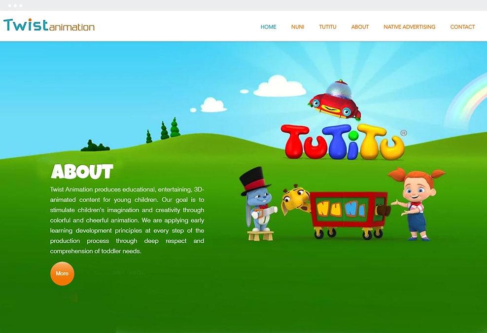 TWIST ANIMATION-screen2.jpg