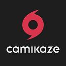 Camikaze logo.png