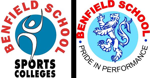 BenfieldSchools.png