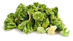 Freeze-Dried Broccoli.jpg