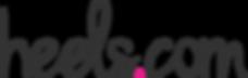 heels.com logo.png